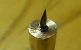 Nóż oscylacyjny